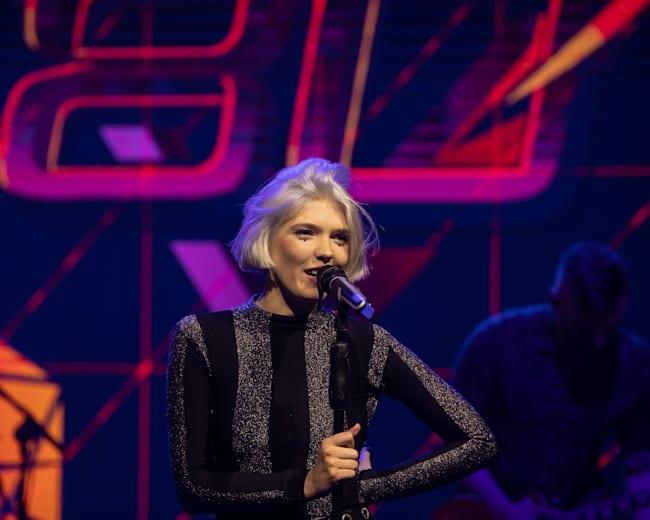 Red Bull Trasa Życzeń: koncert Darii Zawiałow