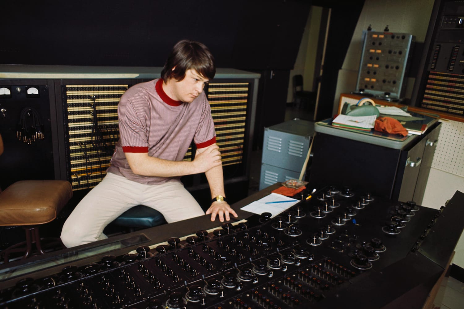 El Topic De Beach Boys - Página 9 Brian-wilson-pet-sounds-estudio