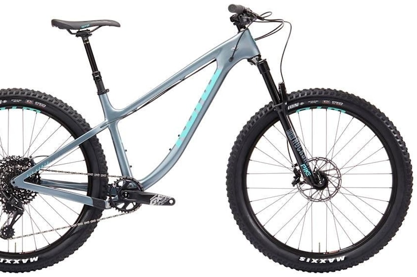 Best Hardtail Mountain Bikes 2020 The Top 10 Bikes
