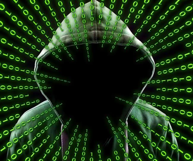 Nasıl hacker olunur?