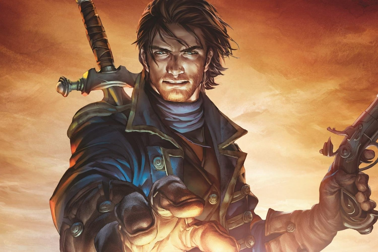Fable IV: 7 things we want to see ++Wish List++