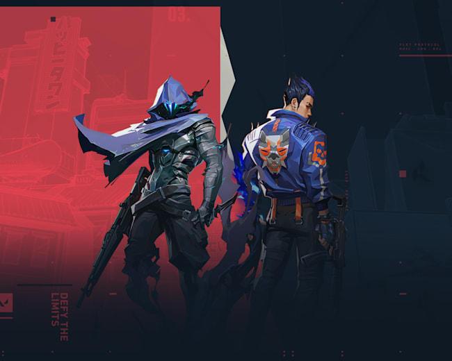 G2 Esports Kapitän zeek zeigt, wie ihr das perfekte Team zusammenstellt