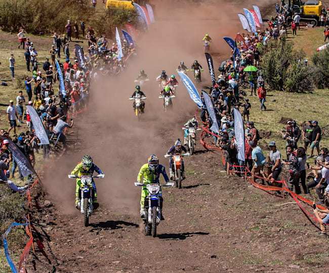Red Bull Los Andes