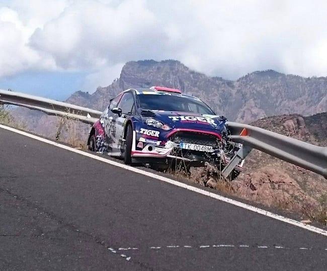 rali-crash