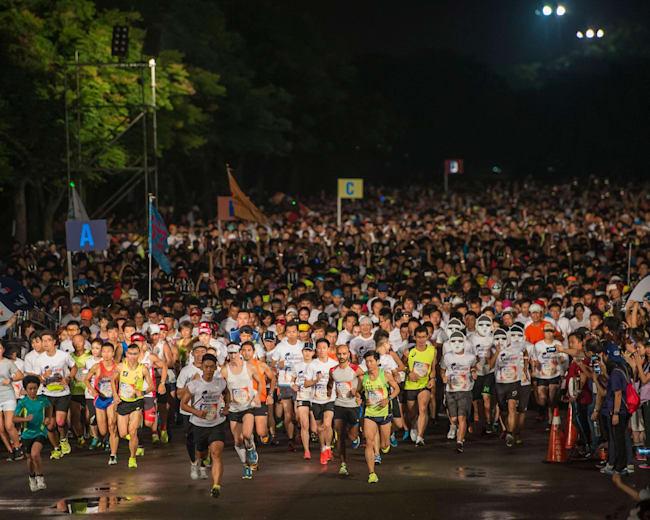 5 Cosas Que Deberías Saber Antes De Correr Un 10k
