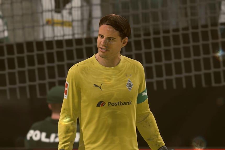 Fifa 19 Ultimate Team Best Bargain Items In Fut