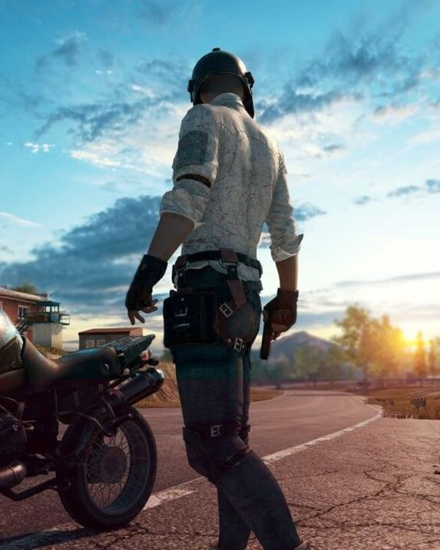 10 Things You Need To Know About Pubg On Mobile We hope you enjoy our growing collection of hd images to use as a background or home screen for your. 10 things you need to know about pubg