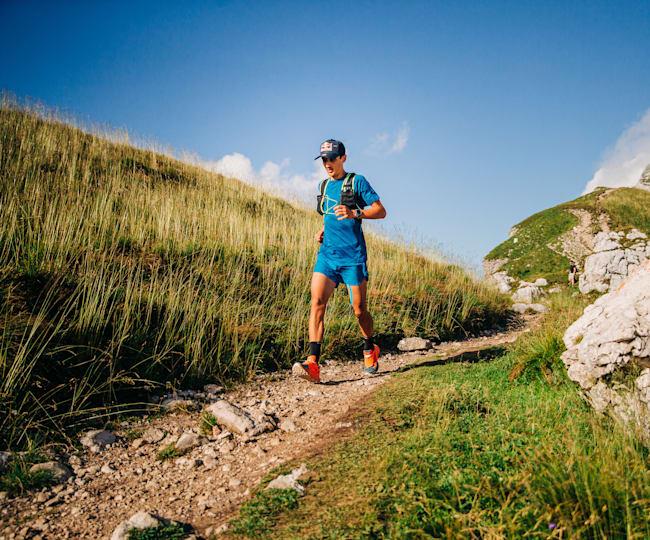 El Camino Primitivo es la ruta de los peregrinos más veteranos