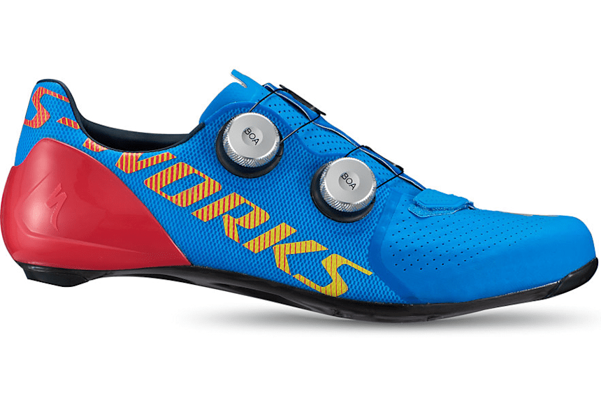 Best road cycling shoes: 10 to clip-in to in 2020