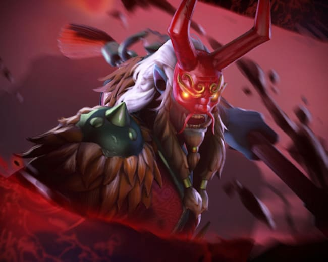 Dota 2 Patch 7 20 Wishlist Red Bull Esports