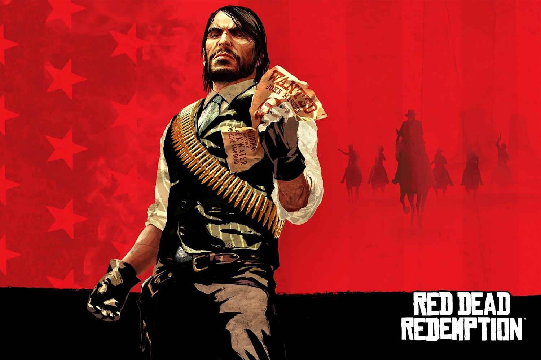 Warum alle wegen Red Dead Redemption 2 ausrasten