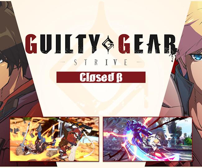 closed beta.jpg