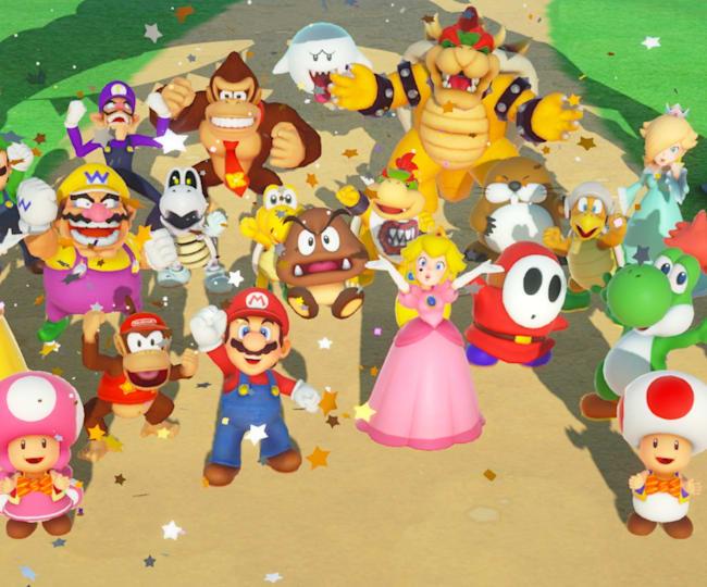 أكثر 10 ألعاب فيديو حققت أرباح منذ بدء الزمن