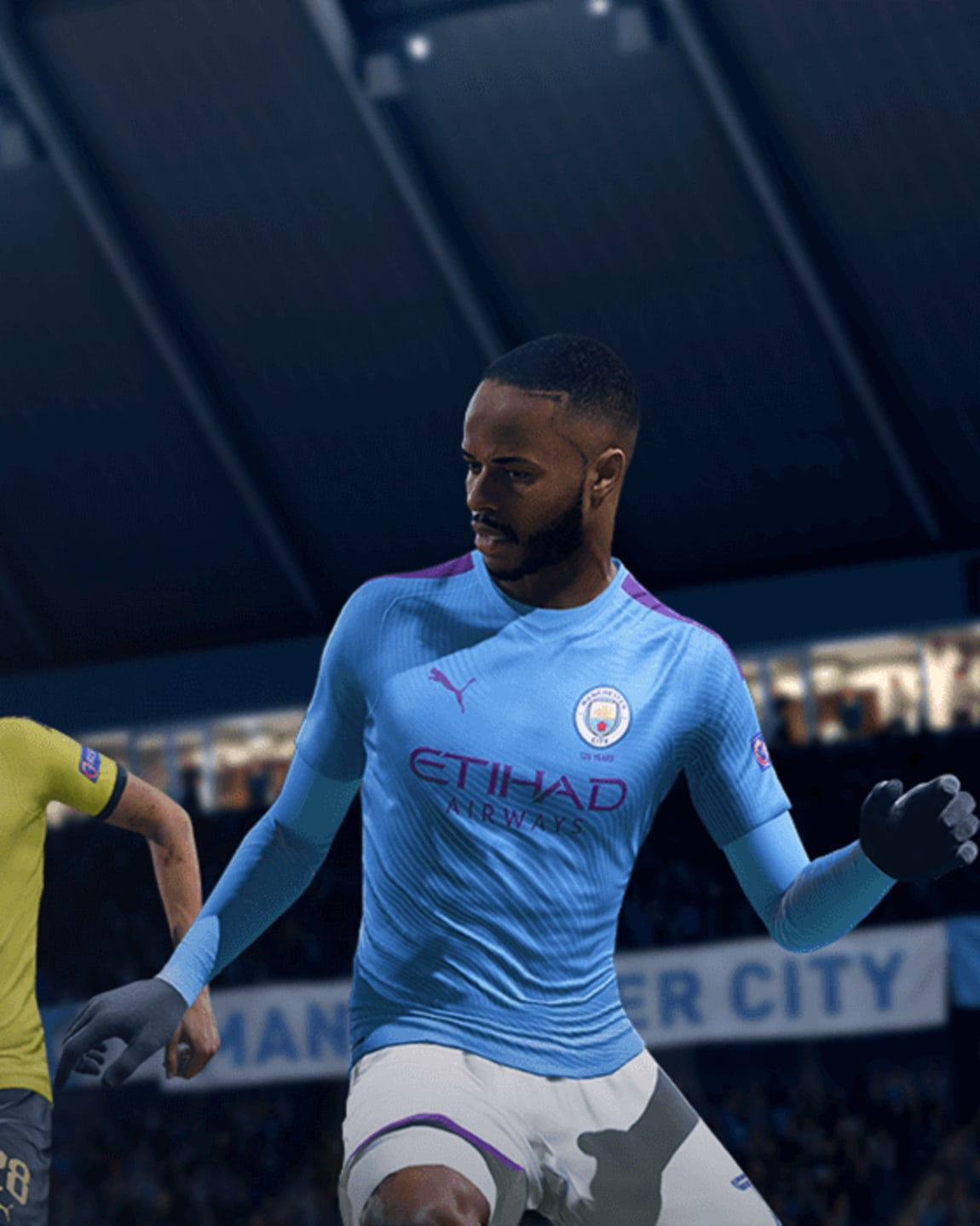 FIFA 20 Kits The Best Kits for FIFA 20 Ultimate Team