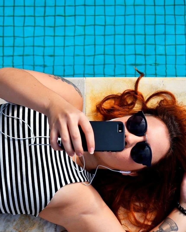 Paginas Seguras Porno día de la internet segura: peligro en el móvil