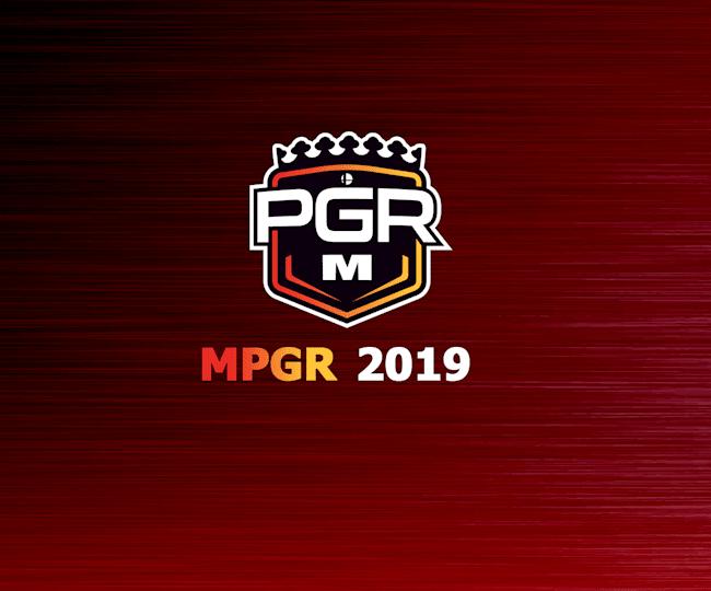 #MPGR2019