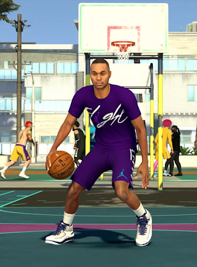MyPlayer.png
