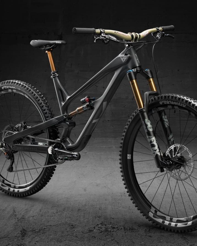 Trail Mountain Bikes 2020 The 7 Best All Round Bikes