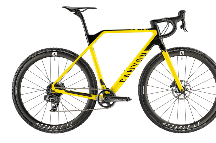 Best Cyclocross Bikes 2020 Top 5 Cx Bikes Right Now