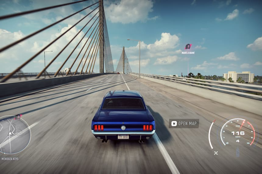 Need For Speed Heat Guide 6 Top Tips To Get Started