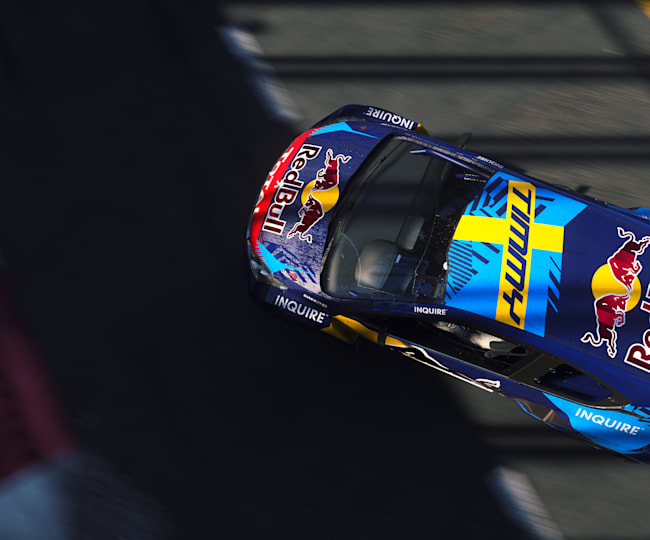 These are the best racing games out in 2021