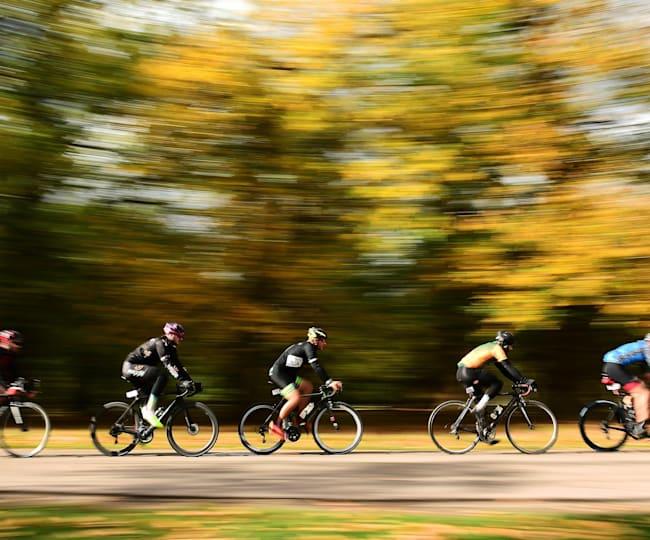 Motivé pour participer à votre première cyclosportive ultra distance ?