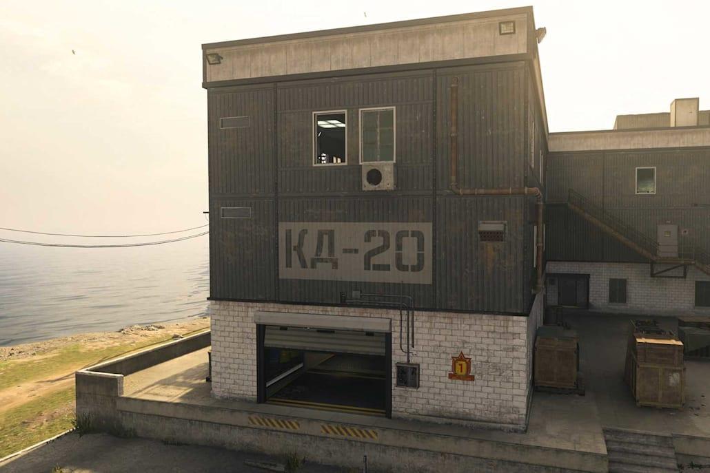 CoD-Warzone-Rebirth-2