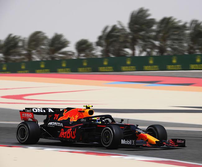 Les records les plus fous en F1