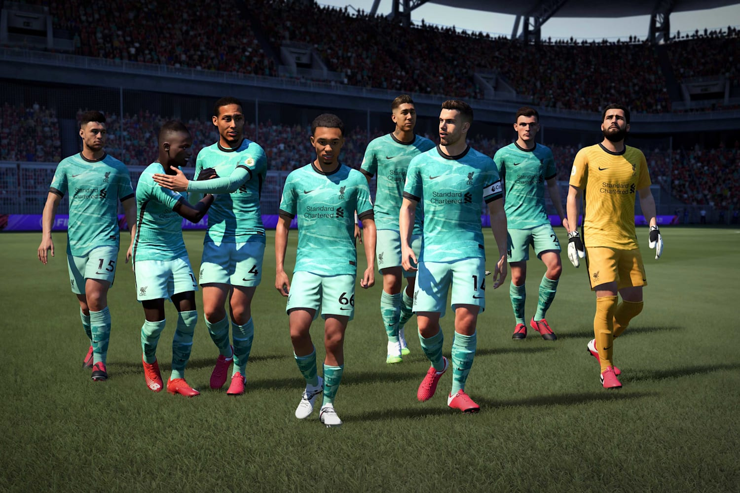 FIFA 20 players facing server issues after FUT birthday