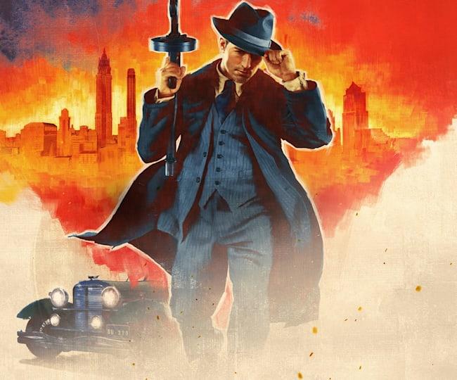 Mafia: Definitive Edition Hakkında Bilmen Gerekenler