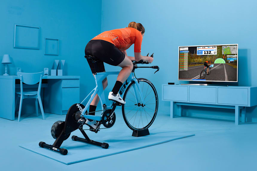 cycling at home Online Shopping -