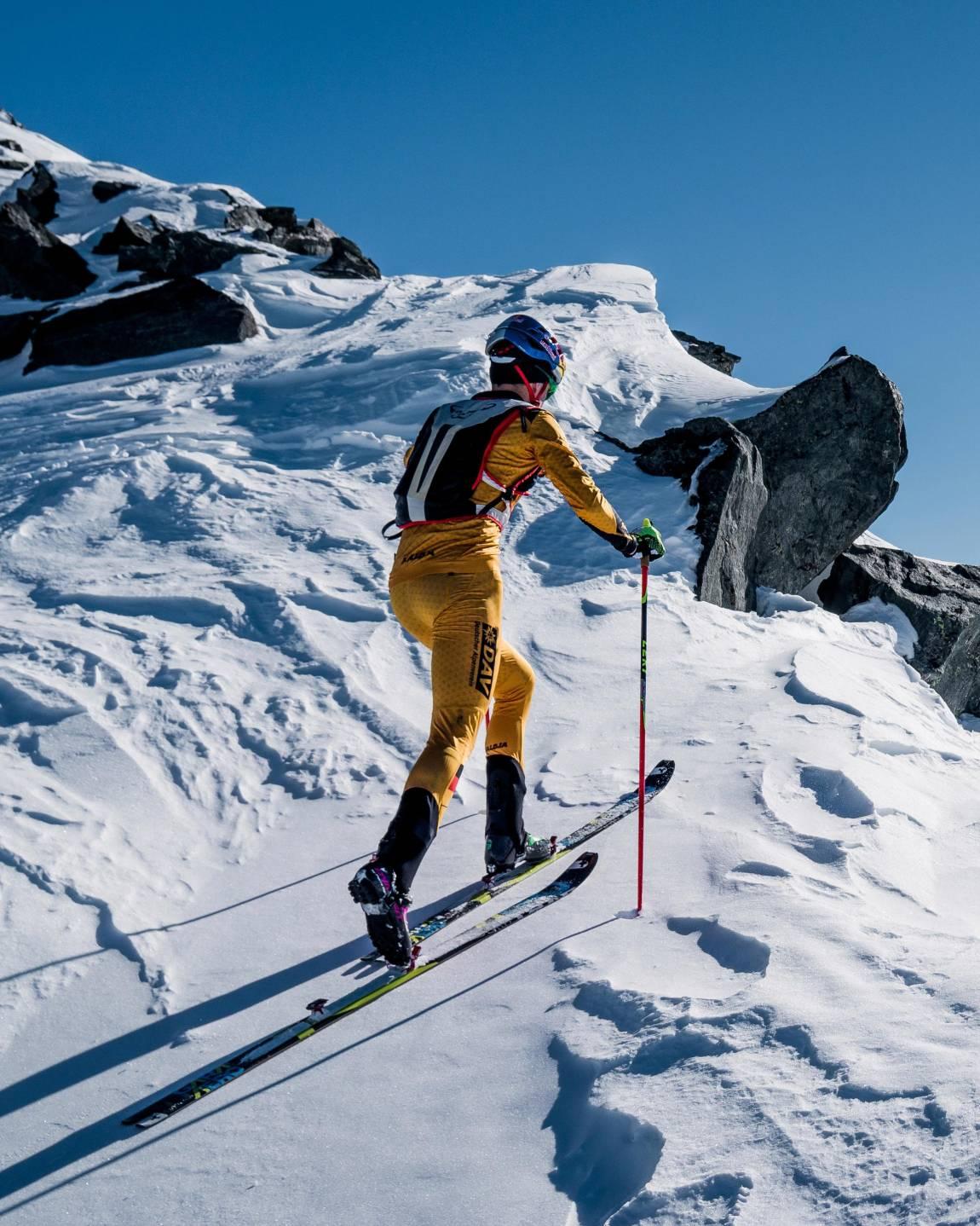 Skitouren Ausrüstung: Alles, was du wissen musst!