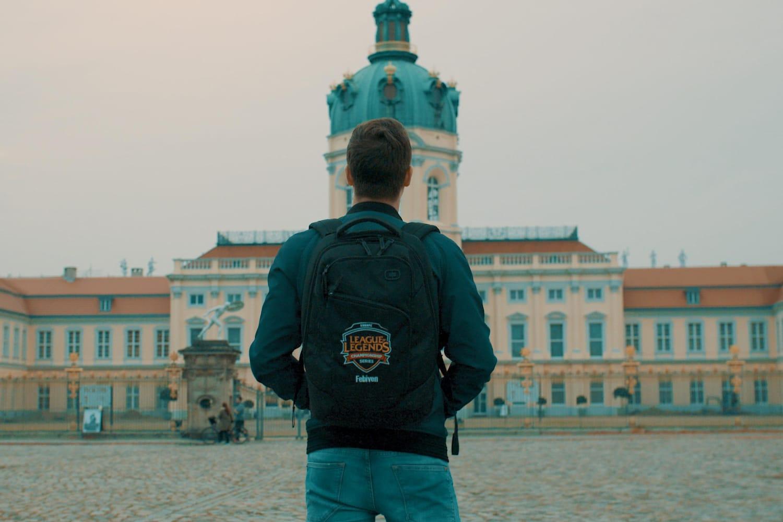 Esports Berlin