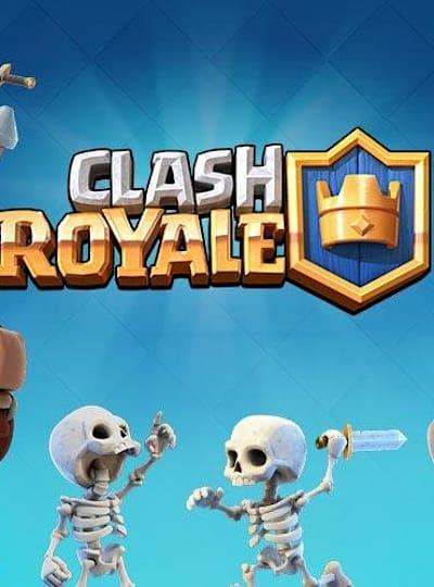 Clash Royale: 6 Clash Royale-Tipps der Profis