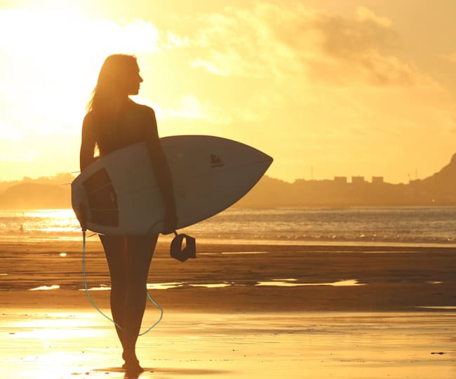 Where will your next surfing adventure take you