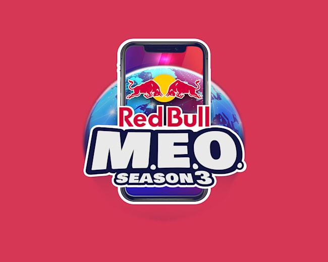 Red Bull MEO Season 3
