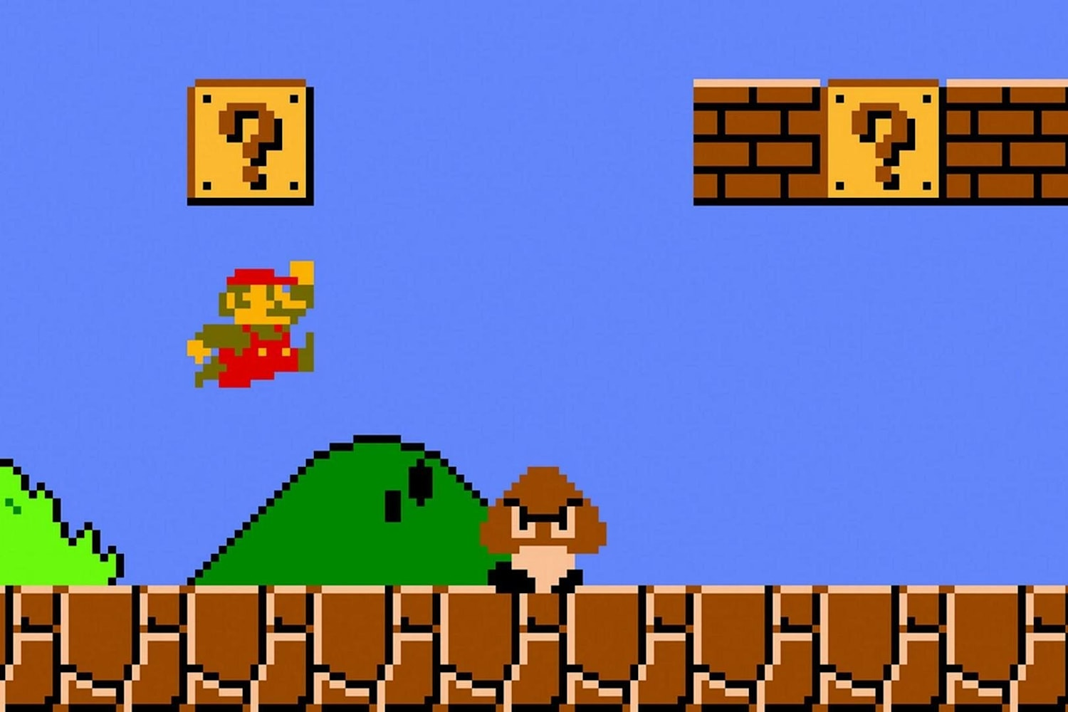 The 10 Best Retro Video Game Cheats Ever Created List