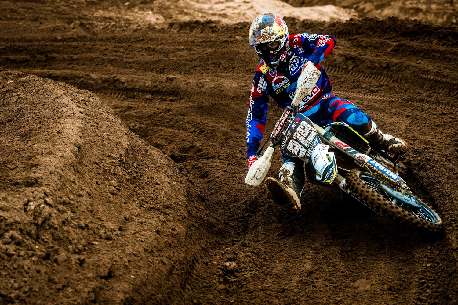 How To Get Into Motocross 7 Steps To Start Riding Mx
