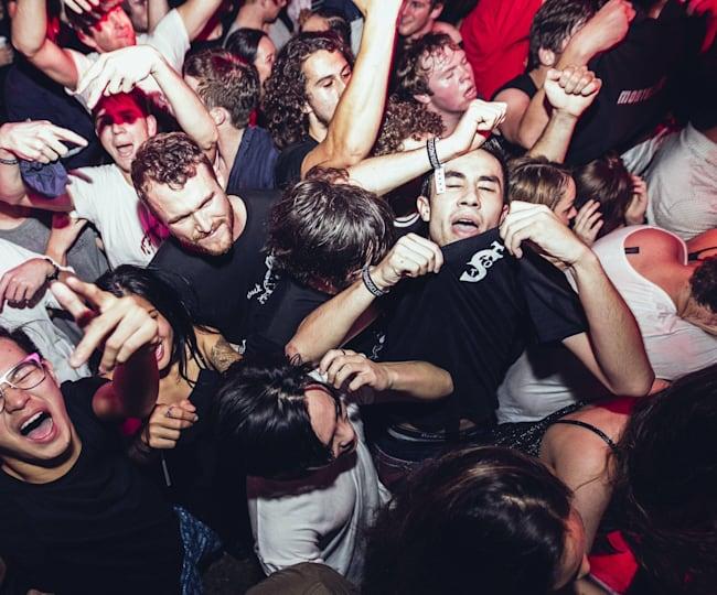 single partys in wien)