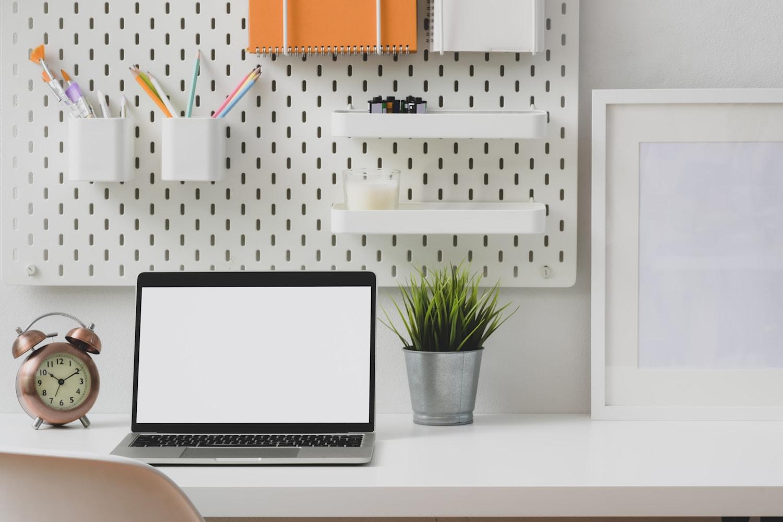 11 dicas para dar cabo do trabalho em casa