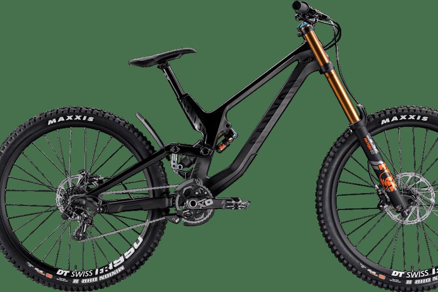 Die besten Downhill Bikes: Die Top 10 DH MTBs in 2020