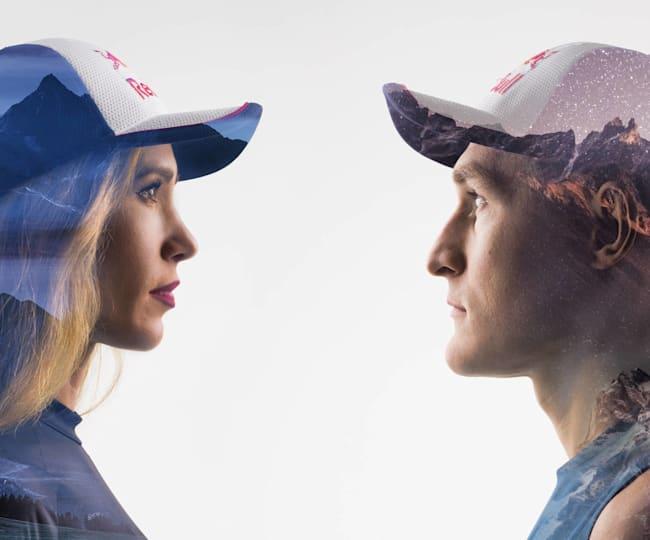 Дмитрий и Екатерина Митяевы
