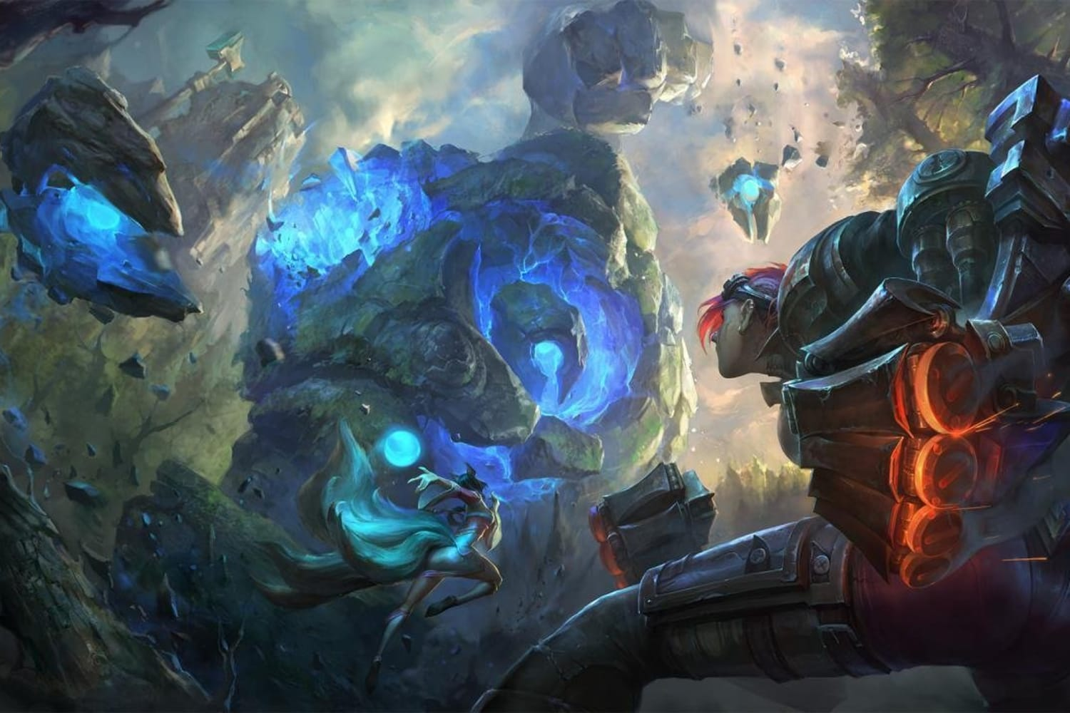League Of Legends Guide How To Climb The Elo Ranking