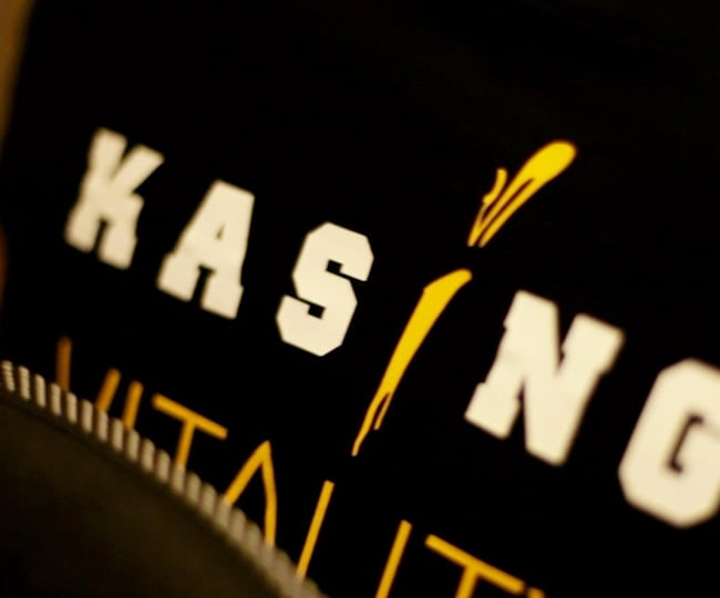 KaSing signs with Team Vitality
