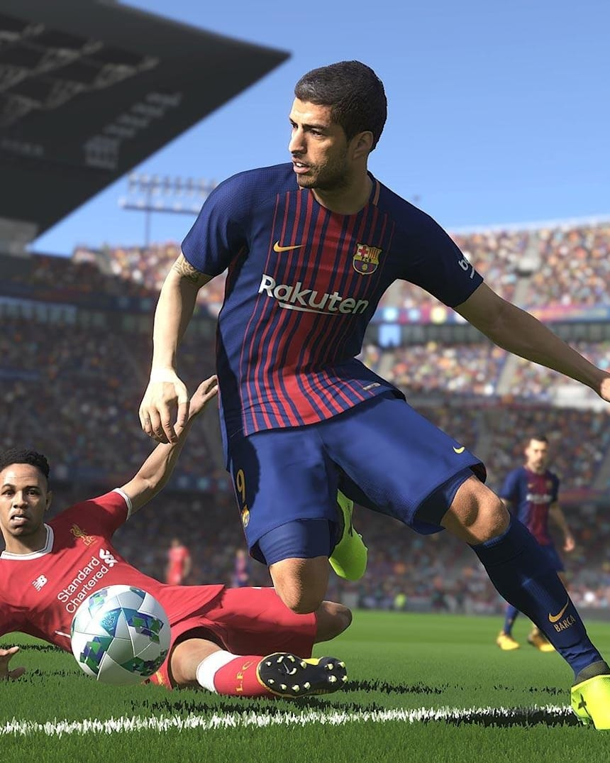 Best Free Football Games The Top 10 You Have To Play