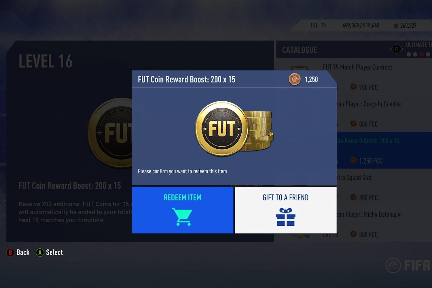 Fifa 19 Squad Battles Rewards fifa 19 coins - how to make coins fast in fut 19