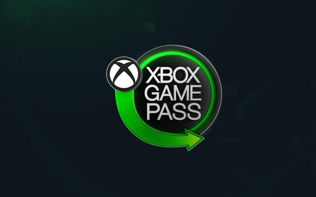 Los mejores juegos de Xbox Game Pass