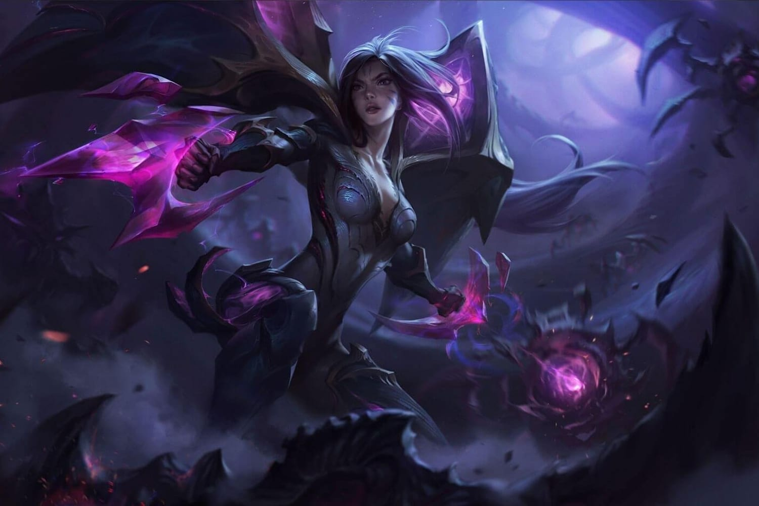 Best Lol Solo Queue Champions To Rise Through The Ranks
