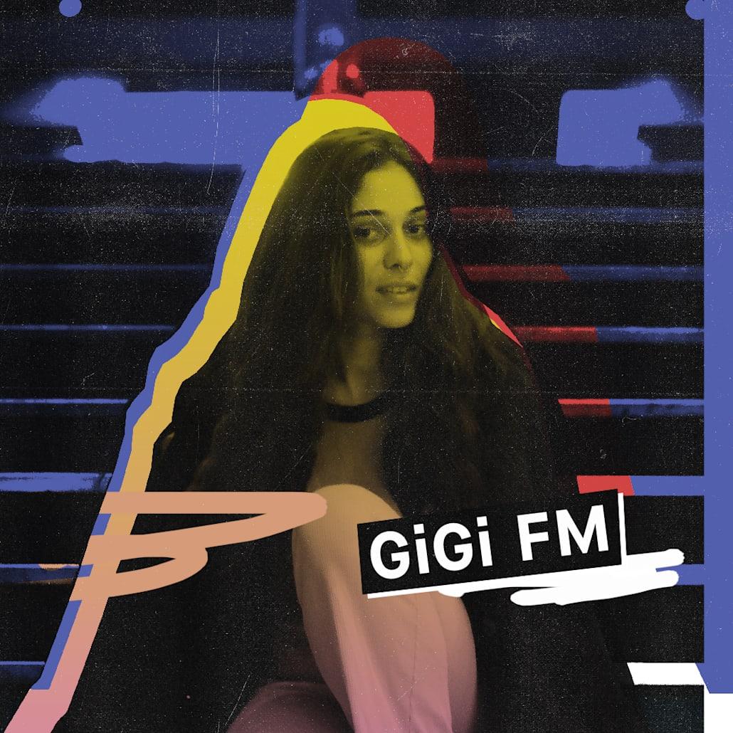 GiGi FM