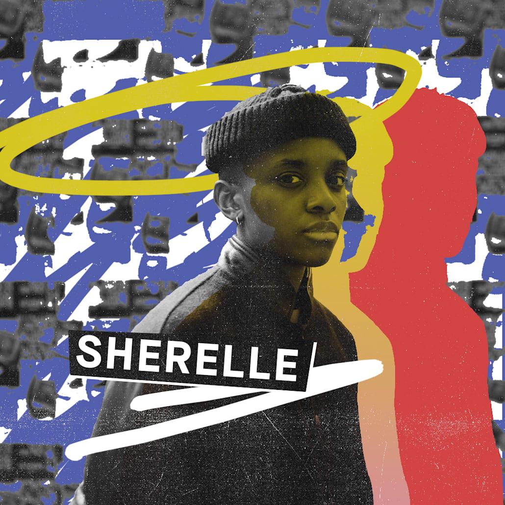 Sherelle